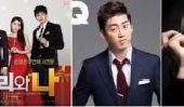 Top 10 des meilleurs drames coréens 2014