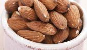 15 aliments riches en fibres
