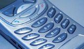 Annuler contrat de téléphone cellulaire et de prendre nombre - si ça va marcher