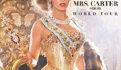 Beyoncé: Votre nouvelle chanson Bow Down avec des enfants photo