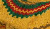 Comment faire du crochet couvre-lit?  - Conseils utiles