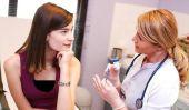 Top 10 des meilleurs moyens naturels pour prévenir le cancer rapide
