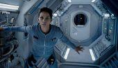 'Extant' Vedettes Halle Berry: Examen de l'épisode 5 'What On Earth Is Wrong?'