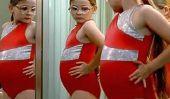Pourquoi nous avons besoin pour enseigner les petites filles à aimer leur corps