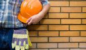 Le bruit de la construction samedis - vous pouvez faire contre les nuisances sonores