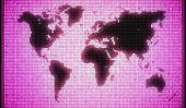 Bypass proxy - éteindre la barrière de pays