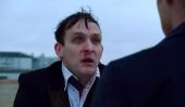 «Gotham 'Trailer explore les origines de Bruce Wayne: Comment fonctionne un orphelin Devenir Dark Knight?
