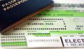 Carte d'identité perdue à l'étranger - que vous pouvez faire