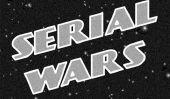 Star Wars Jouets pour tous les âges et Genre