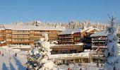 10 plus grandes stations de ski en Norvège
