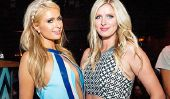 Top 10 moins connus d'Hollywood Celebrity Sisters