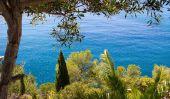 Mallorca en Décembre - conseils de vacances
