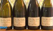 Top 10 des marques de vin les plus populaires dans le monde