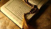 Peut-musulmans célébrer le réveillon du Nouvel An?