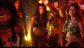"""Film """"Miss Lovely ', de remorques et de critique: Pornographie métro de l'industrie de Bollywood Film Expose l'Inde [Vidéo]"""