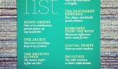 The Ultimate Automne Liste Mode et Beauté