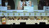 """AMC """"The Walking Dead"""" Saison 5 date de sortie et Trailer: Cast pourparlers manquants Beth Greene, le développement de relations caractère à San Diego Comic-Con [Visualisez]"""