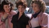 Wanna Be Mon Gang?  Les 10 Clickiest fille cliques dans Films