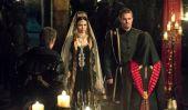 «Flèche» Saison 3 Episode 22 spoilers: Oliver marie Nysse;  Il détruit la ville Startling dans «Ceci est votre épée?  [Voir]