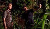 «Jurassic World 2 'Nouvelles Mise à jour: Colin Trevorrow révèle spoilers Plot