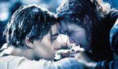 Nouvelles Nostalgie: Parlons 'Titanic'