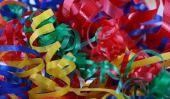 Célébrez Carnaval lundi à Venlo - donc réussit de