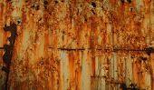 Anodes sacrificielles dans le réservoir de stockage d'eau chaude - protection corrosion clairement expliqués