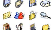 ICQ Emoticons supprimer - comment cela fonctionne: