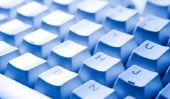 Microsoft: Connexion du clavier sans fil pour PC - comment cela fonctionne: