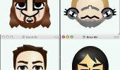 'Tomodachi vie »Nintendo 3DS Date de sortie et prix: Mii-version de« Les Sims »vient du Japon aux États-Unis et en Europe