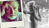 "Hollywood photographe Lawrence Schiller - ""Marilyn Monroe était un diamant poli"""