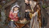 Comment fêtez-vous de Noël en Espagne?