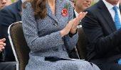 Kate Middleton: la duchesse est accro au shopping en ligne?
