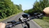 Insérez un planificateur de piste cyclable - comment cela fonctionne: