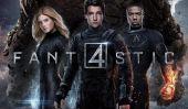 Administration vs Studios: 'Fantastic Four' de Josh Tranks Commentaires Derniers dans la bataille éternelle pour le contrôle créatif