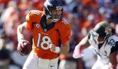 Super Bowl 2014 Nouvelles et mise à jour: Qui rendra à New York pour le Super Bowl 48?