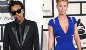 """'Furious 7' Cast, Soundtrack & Date de sortie: Wiz Khalifa, Iggy Azalea Goutte Nouveau 'Go Hard or Go Home """"[Vidéo]"""