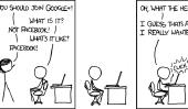 Google+: Maintenant qu'il est ouvert à tous, Comment fait-il?