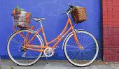 Je veux monter mon vélo: 8 vélos cool pour l'été