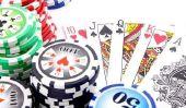 Obtenir des jetons de poker Zynga - de sorte que vous allez