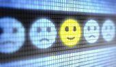Skype: nouvelle Smileys - donc retourner les faces cachées