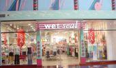 RIP pour les magasins qui ont défini notre monde préadolescent