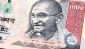 Mahatma Gandhi et le Prix Nobel de la Paix - En savoir plus