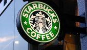 Starbucks Rémunération et avantages sociaux: chaîne de café à offrir aux travailleurs College gratuit scolarité au programme en ligne de l'Arizona State University