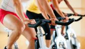 vélo d'exercice - une formation adéquate pour perdre du poids