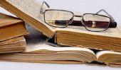 études de Chimie: NC et inscriptions - sachant