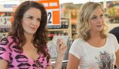 Tina et Amy ont un nouveau film qui sort, commencera cris de joie pure