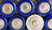 Batterie Li-ion - avantages et inconvénients
