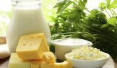 Importance du calcium pendant la grossesse