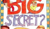 Besoin d'avoir «The Talk»?  Top 20 Livres Parent-Recommandé pour les garçons et les filles de tous les âges